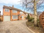 Thumbnail for sale in Butterfield Road, Wheathampstead, Hertfordshire