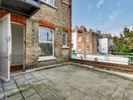 Thumbnail to rent in Portland Mansions, Portland Road, London