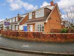 Thumbnail to rent in Weymouth Drive, Hindley Green, Wigan