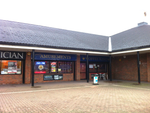 Thumbnail to rent in Pennywell Shopping Centre, Sunderland