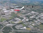 Thumbnail for sale in Black Jack, Knowsley Industrial Park, Hornhouse Lane, Liverpool, Merseyside