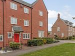 Thumbnail for sale in Salford Way, Swadlincote, Derbyshire