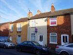 Thumbnail to rent in Norton Street, Grantham