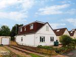 Thumbnail for sale in Doris Road, Ashford, Surrey