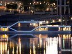 Thumbnail to rent in Cadogan Pier, Chelsea Embankment, Chelsea