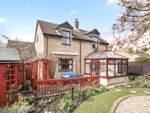 Thumbnail for sale in Weston Close, East Chinnock, Yeovil, Somerset