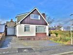 Thumbnail to rent in Carrwood Drive, Kirkham, Preston, Lancashire