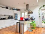 Thumbnail to rent in Kimberley Road, Clapham North