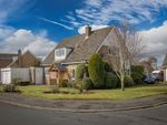 Thumbnail for sale in Manor Way, Wrea Green, Preston, Lancashire