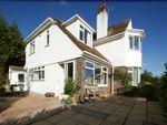 Thumbnail for sale in Laura Grove, Preston, Paignton