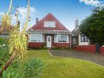 Thumbnail for sale in Links Road, Weymouth