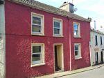 Thumbnail for sale in Bridge Street, Peel, Isle Of Man