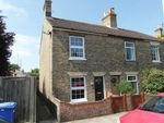Thumbnail to rent in All Saints Road, Pakefield, Lowestoft