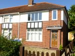 Thumbnail to rent in Beeching Road, Norwich