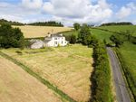 Thumbnail to rent in Braeside, Rothesay, Isle Of Bute