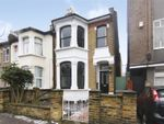 Thumbnail for sale in Greenleaf Road, Walthamstow, London