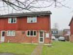 Thumbnail to rent in Petingo Close, Newmarket