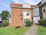 Thumbnail for sale in Kingsleigh Road, Heaton Mersey, Stockport