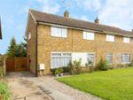 Thumbnail for sale in Battleswick, Basildon, Essex