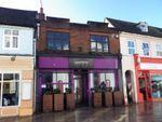 Thumbnail for sale in 18 London Street, Basingstoke