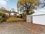 Thumbnail for sale in Rydons Wood Close, Coulsdon