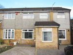 Thumbnail for sale in Aintree Drive, Cardiff