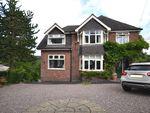 Thumbnail for sale in Cedar Hill, Alton, Stoke-On-Trent