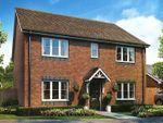 Thumbnail to rent in Shawbury, Nr Shrewsbury, Shropshire.