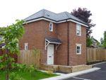 Thumbnail to rent in Adcroft Drive, Trowbridge