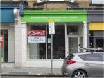 Thumbnail to rent in 163 Morningside Road, Morningside, Edinburgh, City Of Edinburgh
