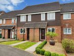 Thumbnail for sale in Pearson Close, Aylesbury