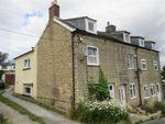 Property history Fortfields, Dursley GL11