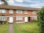 Thumbnail for sale in Gower Lodge, Gower Road, Weybridge, Surrey