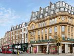 Thumbnail for sale in Westbourne Grove, London