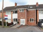 Thumbnail for sale in Elmwood Road, Stourbridge