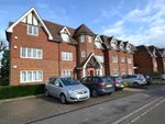 Thumbnail for sale in Oakfield Close, Amersham