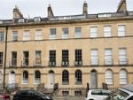 Thumbnail for sale in Johnstone Street, Bath, Somerset
