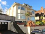 Thumbnail for sale in Burnaby Road, Westbourne, Bournemouth