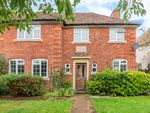 Thumbnail to rent in Mill Lane, Marston, Oxford