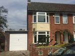 Thumbnail for sale in Locarno Road, Ipswich