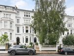 Thumbnail for sale in Argyll Road, London