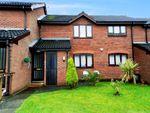 Thumbnail to rent in Chatburn Court, Culcheth, Warrington