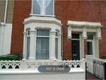 Thumbnail to rent in Francis Avenue, Portsmouth