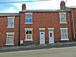 Thumbnail to rent in Ashton Street, Easington Colliery, Peterlee