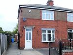 Thumbnail for sale in Kilton Crescent, Worksop, Nottinghamshire