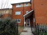 Thumbnail to rent in Bramford Road, Ipswich