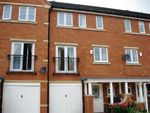 Thumbnail to rent in Blyth Close, Rugby, Warks