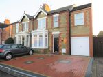 Thumbnail to rent in Elmfield Road, Dogsthorpe, Peterborough