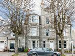 Thumbnail for sale in Osborne Place, Aberdeen, Aberdeen City