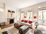 Thumbnail to rent in Chester Street, Belgravia, London